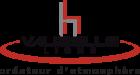 Logo Vauzelle