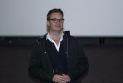 Nicolas Winding Refn - Cinéma Comoedia