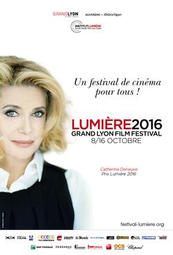 AFF_Lumiere2016_WEB