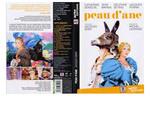 DVD Peau Dane2