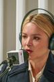 Virgine Efira - Radio Lumière
