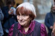 Agnès Varda - UGC Astoria