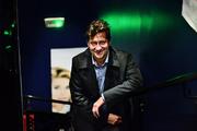Laurent Gerra - Cinéma La Fourmi