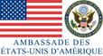 Ambassade EU Paris