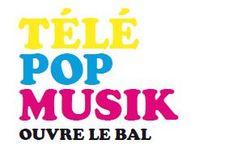 telepopmusik1