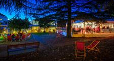 Village Lumière