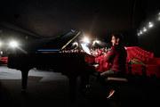 Ciné-concert Harold Lloyd