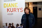 Rencontre avec Diane Kurys