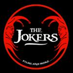 Logo The Jokers