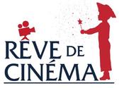 Reve De CineMa
