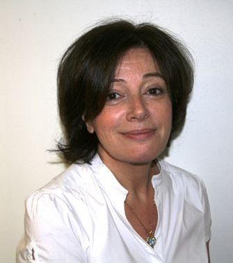 Eva Bettan