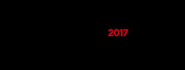 Fl17 Logo 820x312