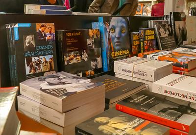librairie-s-thesillat-2016-3