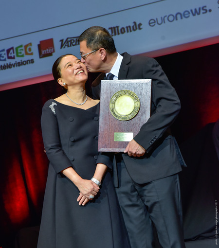 Prix Lumiere 2017-jean lucmege photography-3834
