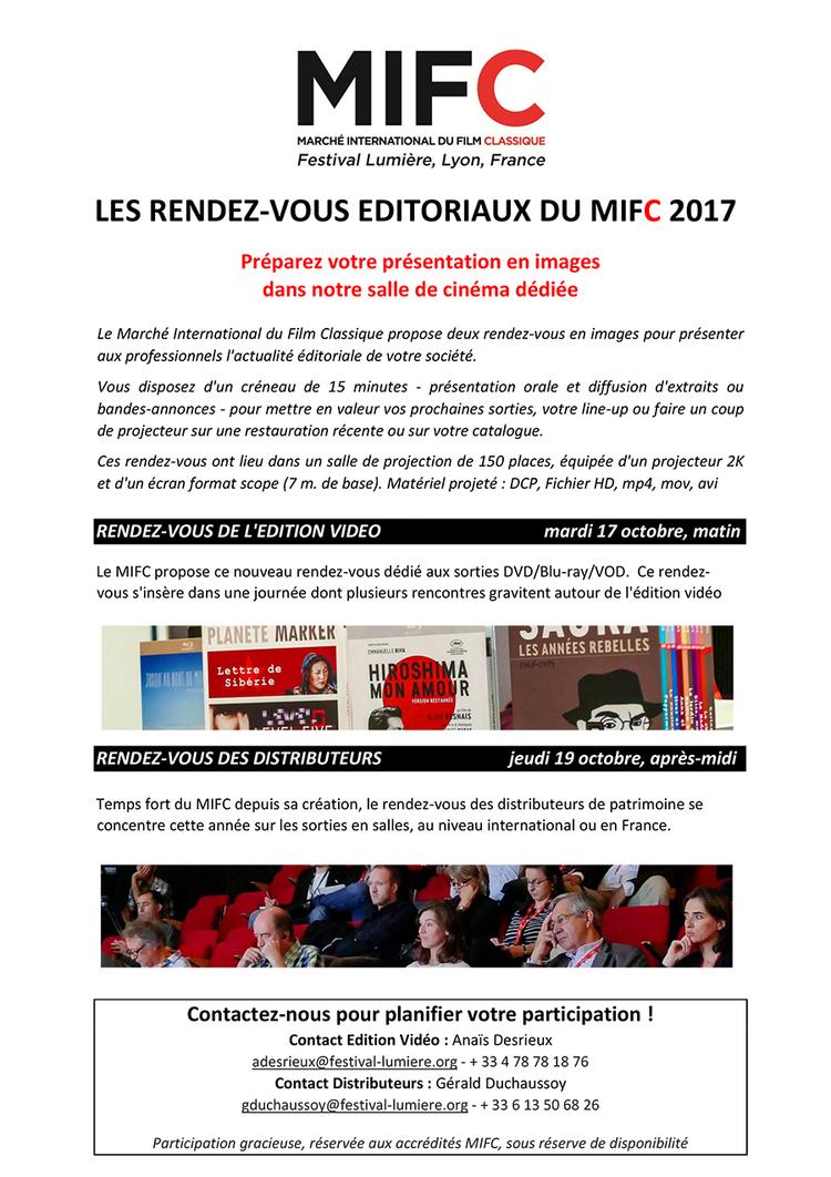 Rendez-vous-editoriaux-MIFC-2017