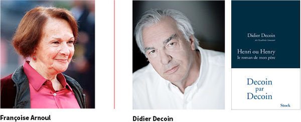 decoin-2