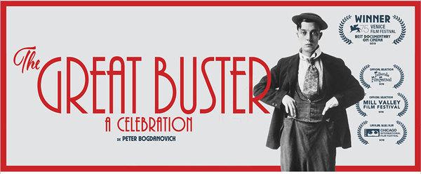 Buster Actu2
