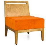 Chaise-Celine-Lounge-orange