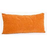 Coussin-special-pour-Chaise-Celine-Lounge-orange