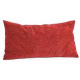 Coussin-special-pour-fauteuil-Celine-Lounge-rouge