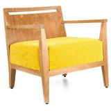 fauteuil-Celine-vieil-or
