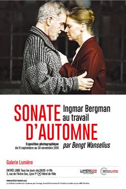 sonate-d-automne-bengt-wanselius