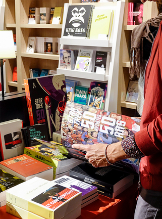 village-librairie-2018--S-THESILLAT--6895
