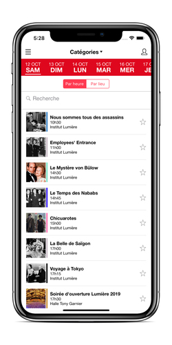 iPhone-Xs-Max-4-shows_iphonexspacegrey_portrait