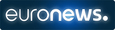 euronews-logo-2019