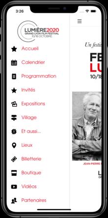 iPhone 11 Pro Max-2-leftmenu_framed