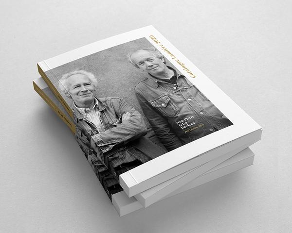 Catalogue Lumiere 2020
