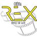 le-Rex-logo