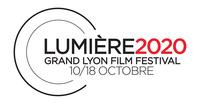 Festival Lumiere 2020 Logo Cercle