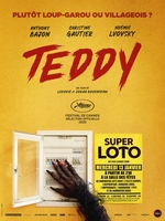 teddy-affiche
