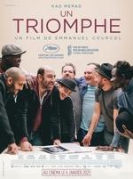 triomphe-affiche