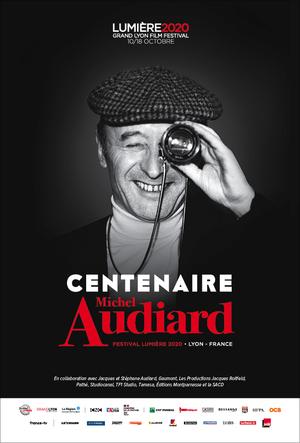 AFF_Michel_Audiard_BD