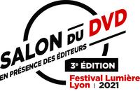 LOGO Salon DVD 2021