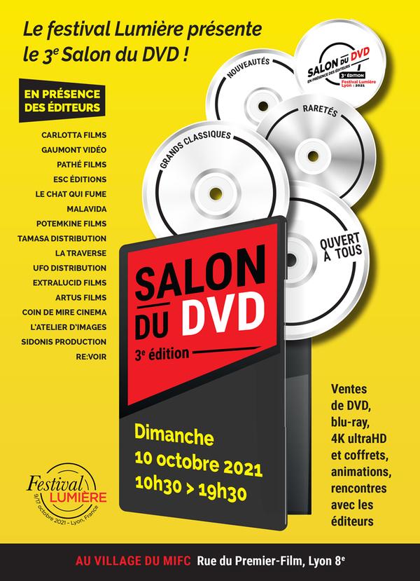 TRACT-Salon-DVD-FL21-2