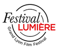 Logo Festival Lumiere 2021 Sitev1