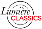 Lumiereclassics Logo