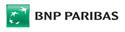 Bnp Paribas 2020