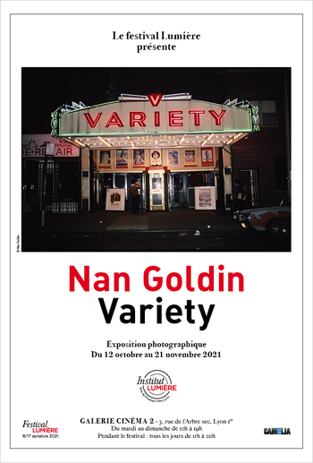 Expo NanGoldin Date12-10-21-11