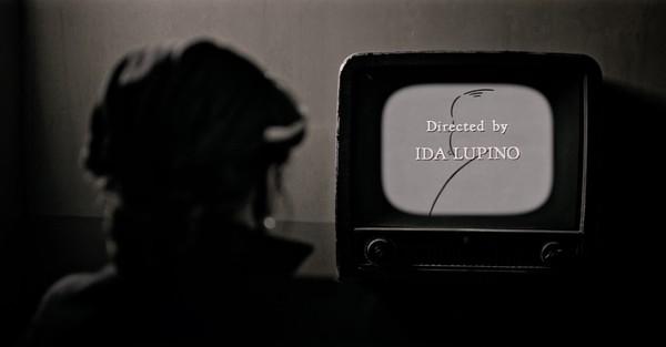 Ida Lupino La Fiance E Rebelle D Hollywood 04