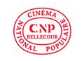 CNP Bellecour