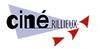 logo-cinerillieux