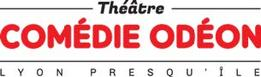 logo-odeon