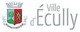 Logo Ecully