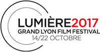 Logo Lumiere 2017