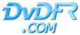 dvdfr-com