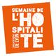 Logo Hospitalite Orange